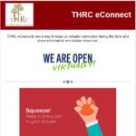 THRC eConnect
