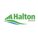 THRC Event Flyer with Halton Region
