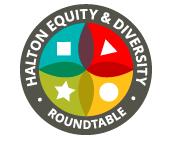 HEDR Logo